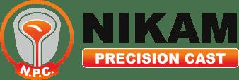 Nikam Precision Cast